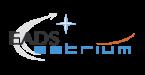 EADS_Astrium